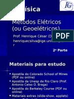 Aula%20_2_Geof%EDsica_M%E9todos_El%E9tricos.ppt