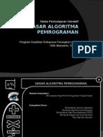 algoritma_pemrograman