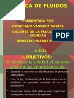 estaticadefluidosopta2011-130413104249-phpapp01