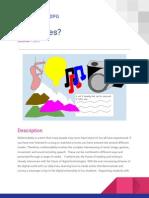 newsletterformulti-modality