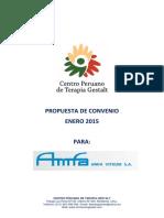 NUEVA-PROPUESTA-DE-CONVENIO.pdf