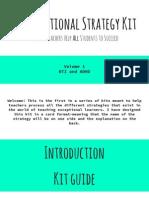 strategy kit