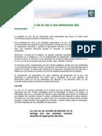 MOD 1- OrATORIA-lectura M1 Modificada