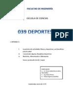 Doc. Deportes 1 (1)