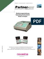 Ba-LabPartner-DEF-2518905-200040_357_01