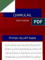 QIAMULAIL