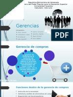 presentacion Gerencia de compras.pptx