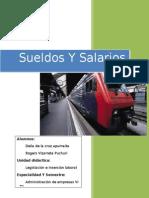 Sueldos-Y-Salarios (1)