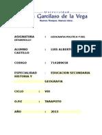 TRABAJO GEOGRAFIA POLITICA Y DEL DESARROLLO.docx