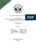 Maryono_UniversitasTanjungpura_PKMP.pdf.pdf