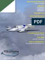 FSE 2015-12