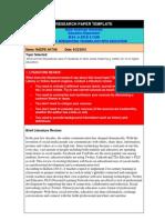 educ 5324-research paper -aktas  1