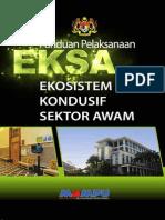 EKSA mainstream.pdf