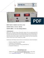 FCBC.pdf