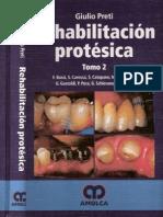 Pretti II 2008