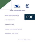 Modelo RACI,  Metas y objetivos de la estrategia de servicios de TI