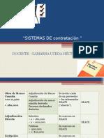 REQUERIMIENTOS_OSCE.pptx