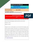 research assignment 6 technology plan