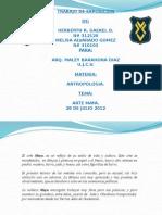 Arte Maya 28 de julios -I.pptx