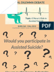 ethical-dilemma-debate-assisted-suicide