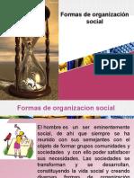 1.- Formas de Evolucion Social_Nolvia