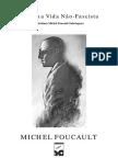 Michelfoucault Porumavidanaofacista
