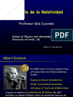 teoria_relatividad (2)