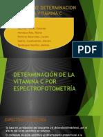 -DE-LOS-MÉTODOS-UPLC-Y-HPLC-EXPOSICION.pptx