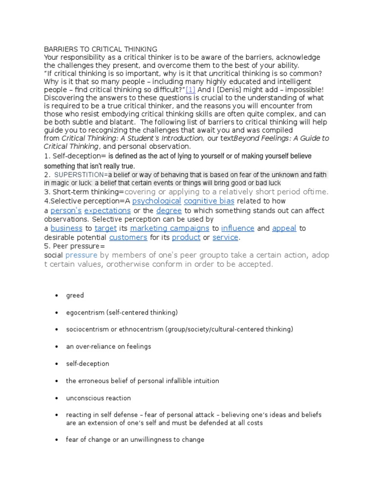 Essay writing on covid 19 pandemic in english