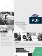 ohtc pdf