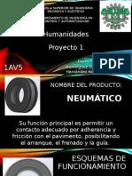 proyecto 1.pptx
