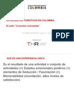 Experiencias Únicas Colombia FINAL 2