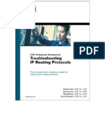 Cisco.press.troubleshooting.ip.Routing.protocols.may.2002