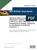 BS EN 61557-11-2009.pdf