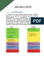 Modelo-OSI-y-TCP (1)