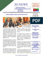 Eri-News Issue 45.1.pdf