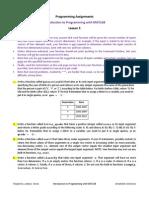 Week5-Homework.pdf