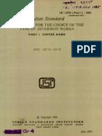 9795_1 - Copy.pdf