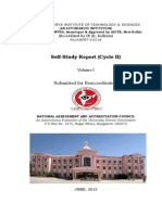 NAAC-SSR _2015_AITS.pdf