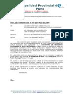 Hoja de Coordinacion.docx Colegios