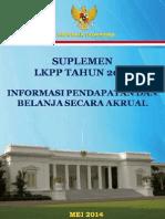 lkpp_2013_1402974562.pdf