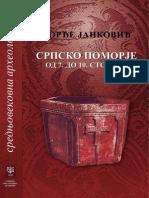 Djordje Jankovic - Srpsko Pomorje od VII do X stoleca.pdf