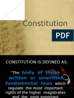 KINDS OF CONSTITUTION.pptx