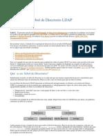 arbol_directorio_ldap