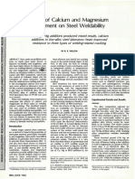 WJ_1982_06_s182
