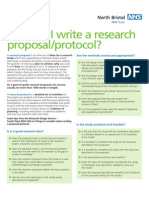 How_to_write_a_research_proposal.pdf