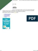 Kuliah 3 Akuntansi Dalam Kondisi Ideal Free Powerpoint, Kuliah 3 Akuntansi Dalam Kondisi Ideal Slide
