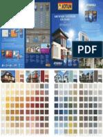 Colour_card_Antifade Exterior Colours by Jotashield_tcm78-68045