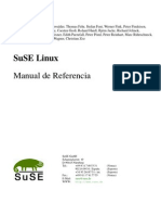book-suselinux-reference_es