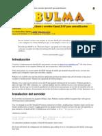 cliente_servidor_ldap